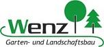 Wenz Garten- und Landschaftsbau GbR Logo